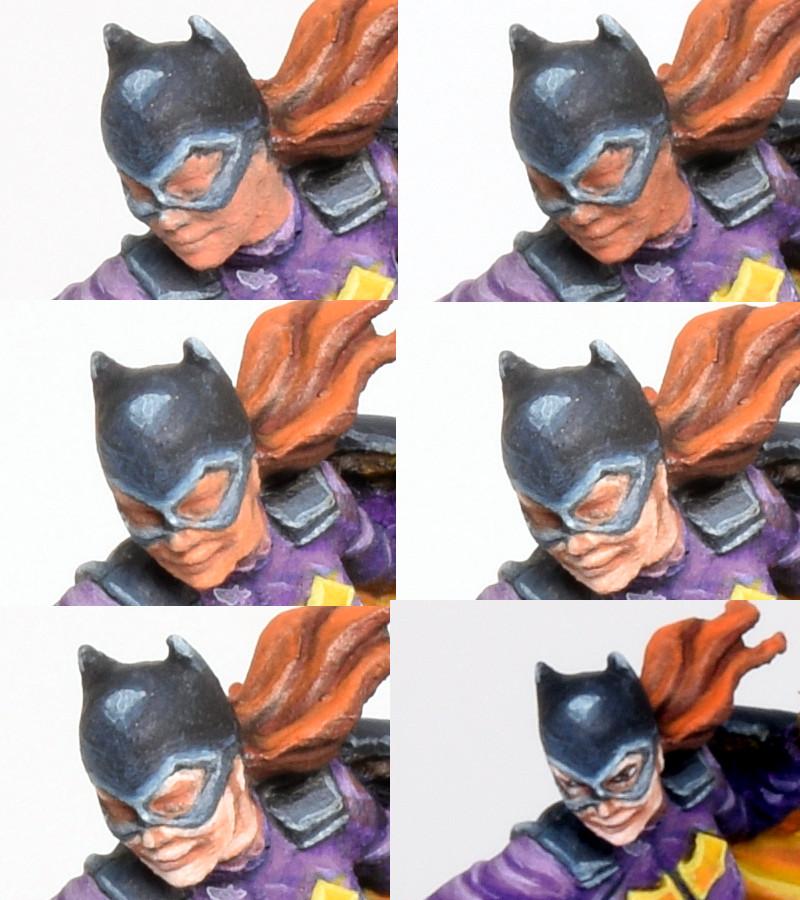 Batgirl 34.JPG