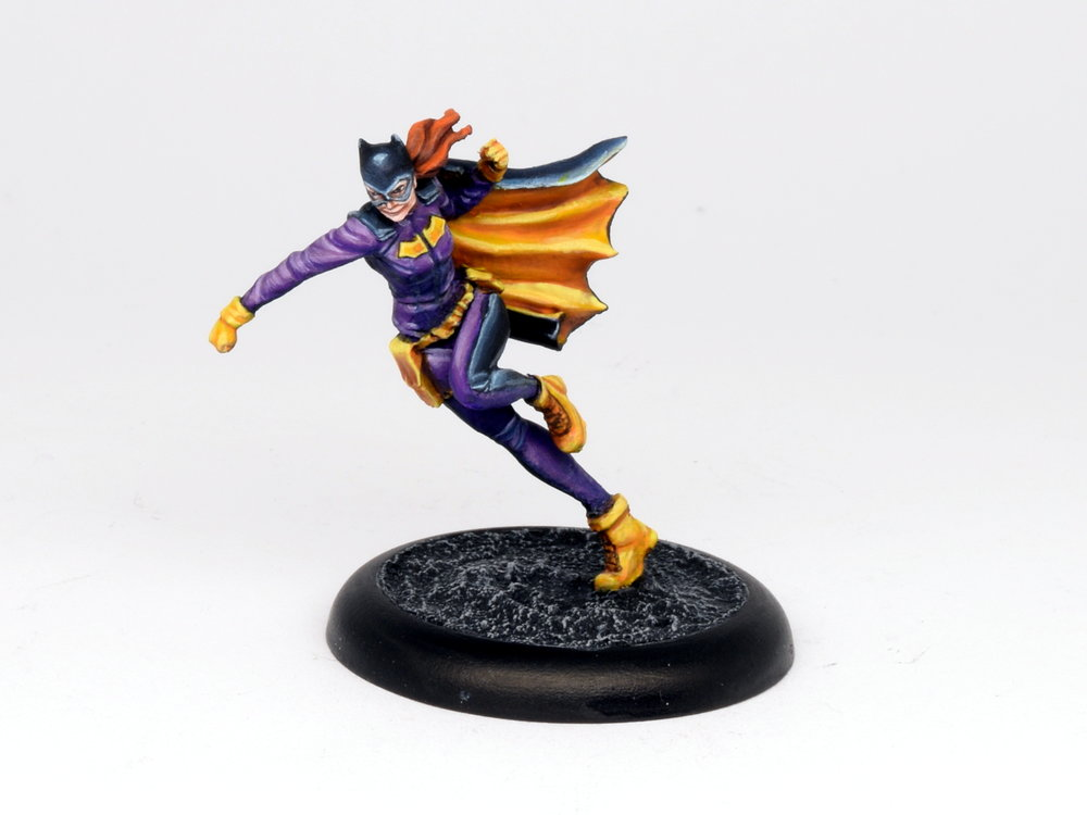 Batgirl 10.JPG