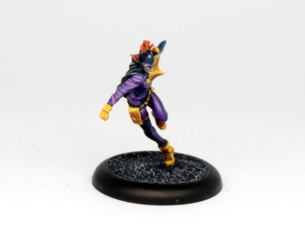 Batgirl 11.JPG