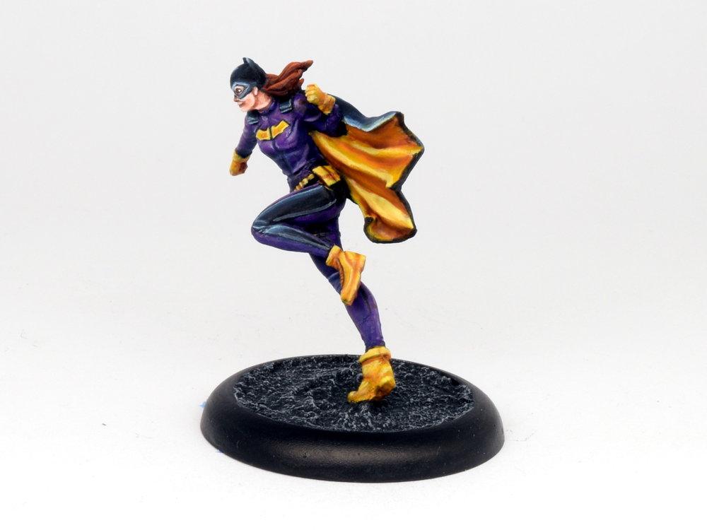 Batgirl 13.JPG