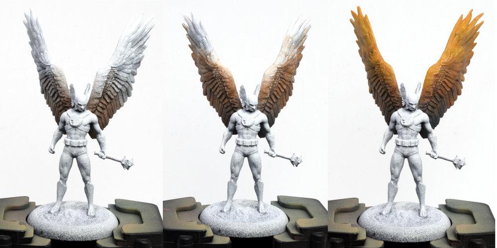 Hawkman 10.jpg