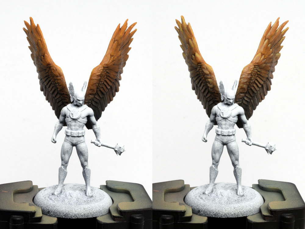 Hawkman 11.jpg