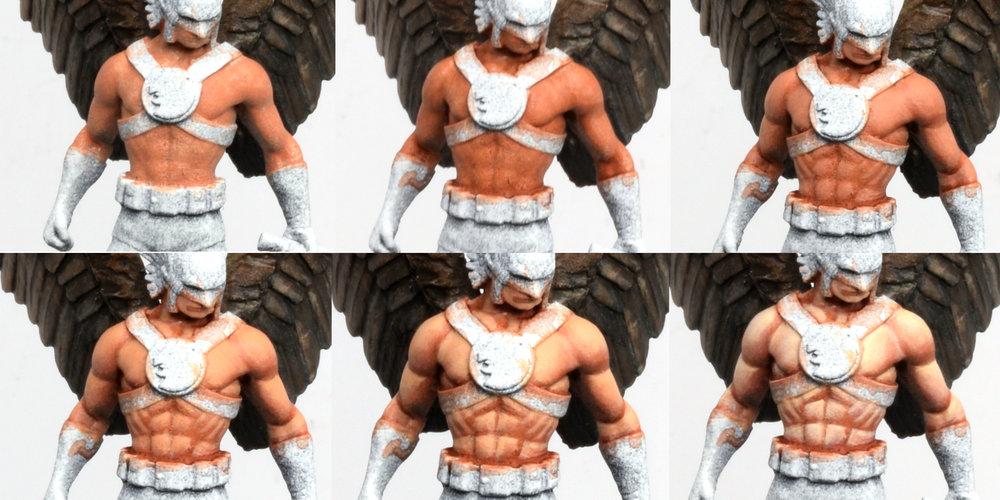 Hawkman 12.jpg