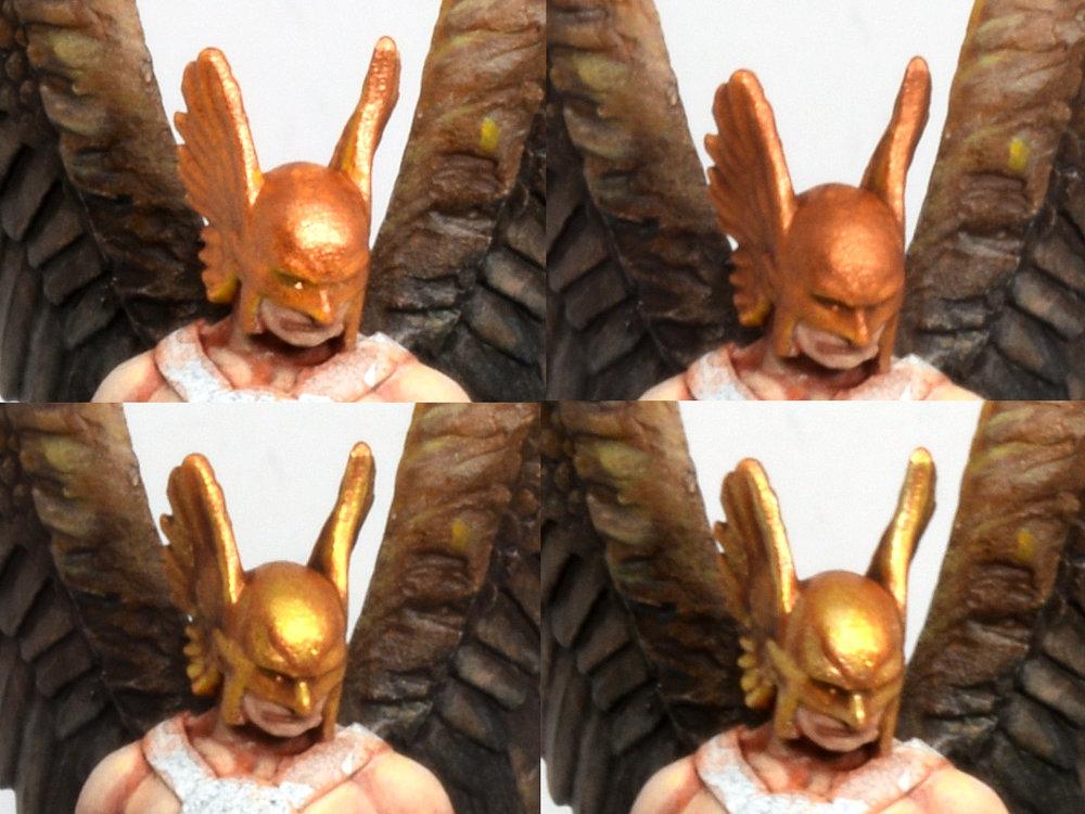 Hawkman 13.jpg