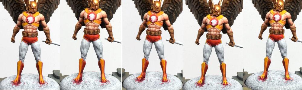 Hawkman 16.jpg