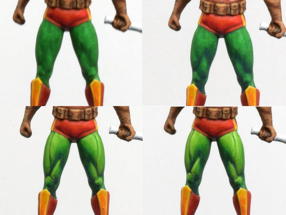 Hawkman 18.jpg