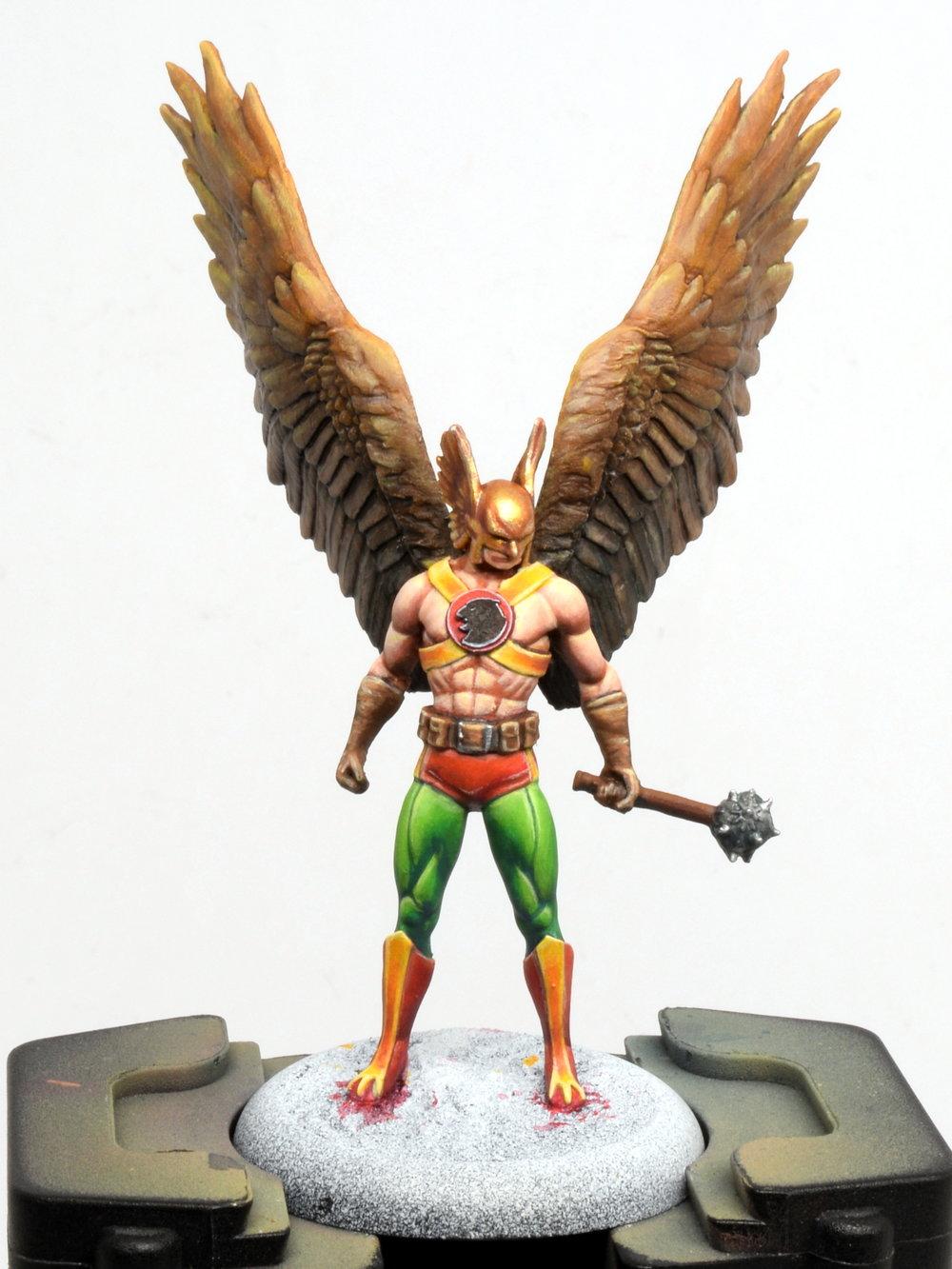 Hawkman 20.JPG