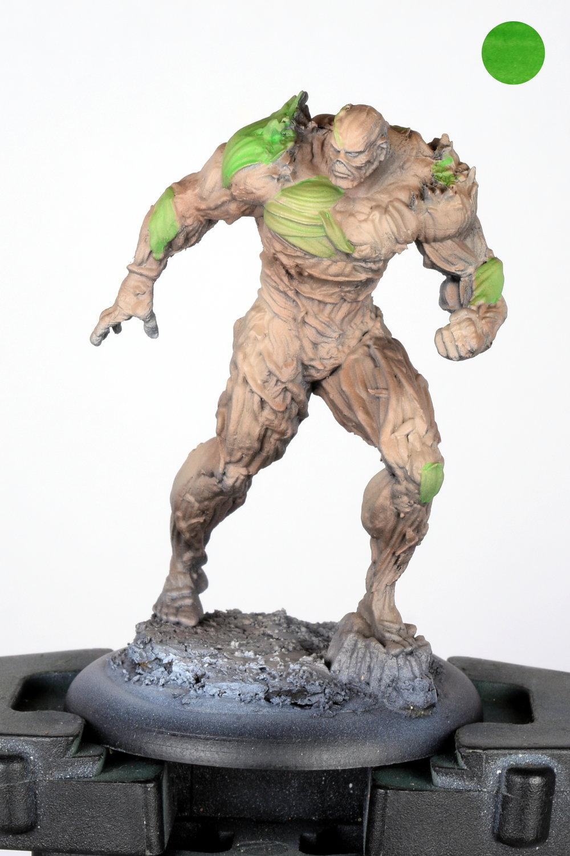 Swamp thing 02.JPG