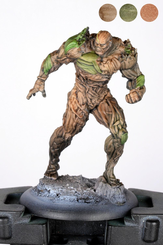 Swamp thing 04.JPG