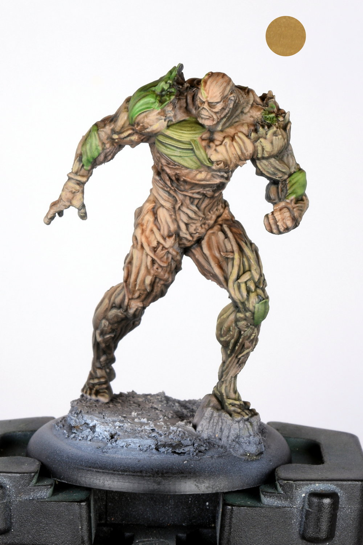 Swamp thing 05.JPG