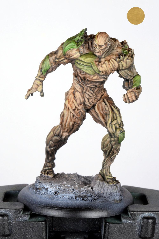 Swamp thing 06.JPG