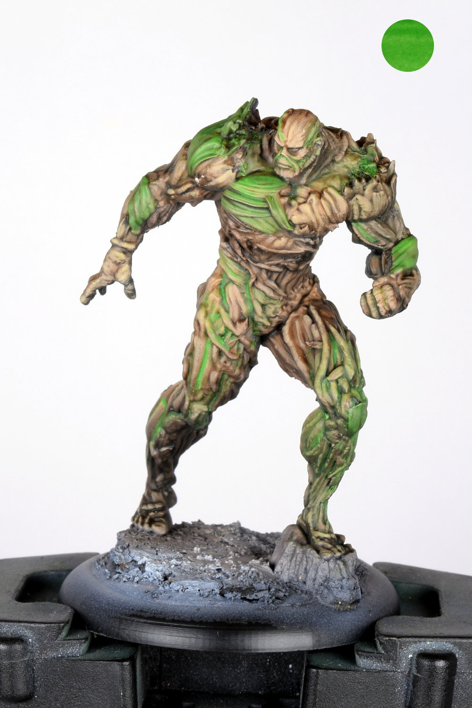 Swamp thing 07.JPG