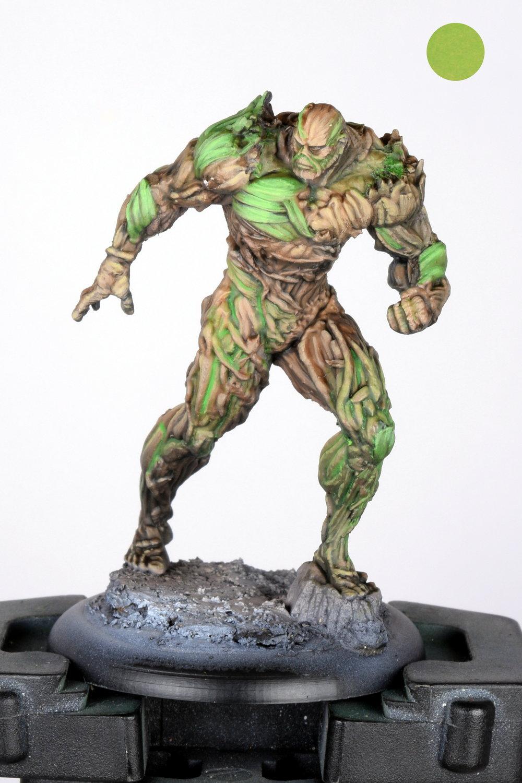 Swamp thing 08.JPG