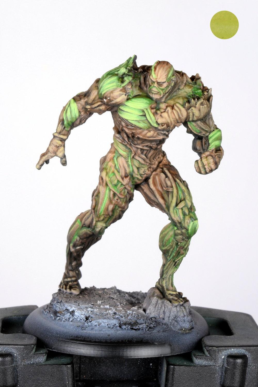 Swamp thing 09.JPG