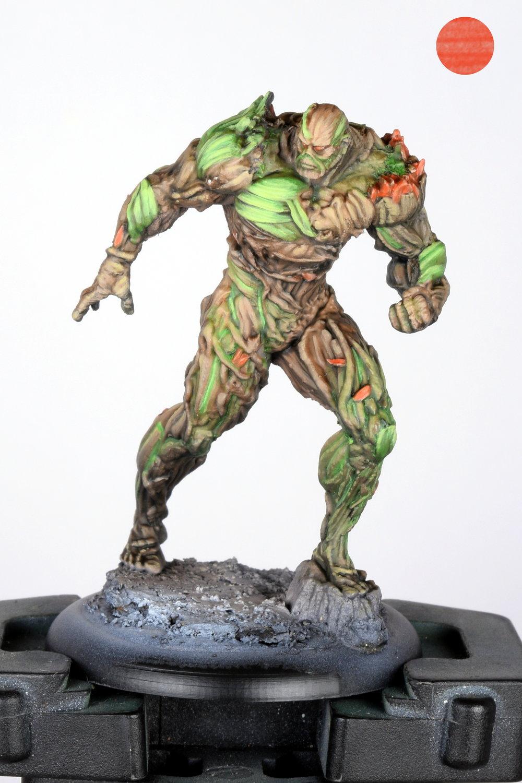Swamp thing 10.JPG