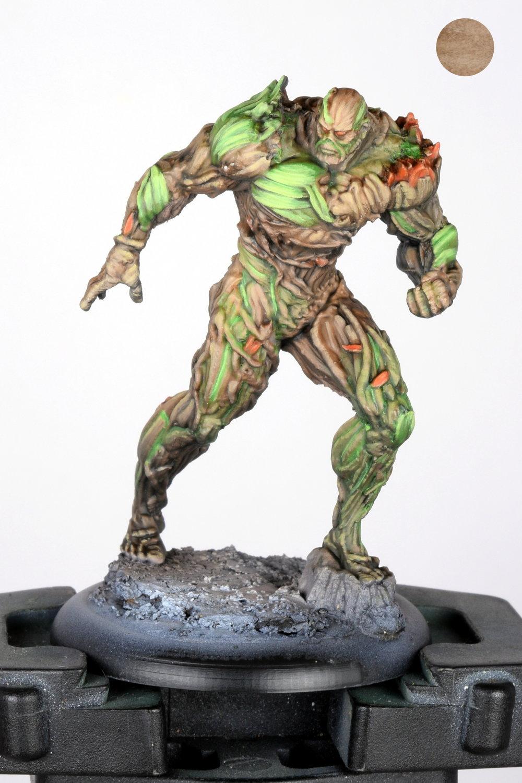 Swamp thing 11.JPG