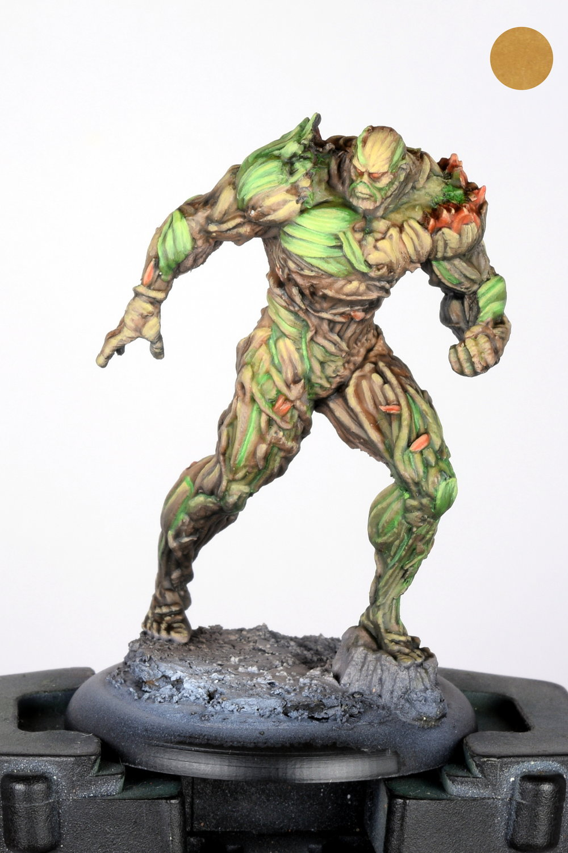 Swamp thing 12.JPG