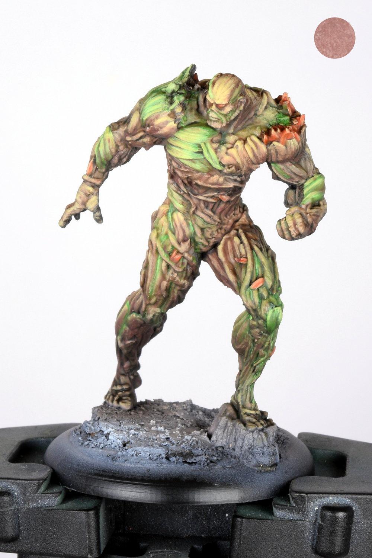 Swamp thing 14.JPG