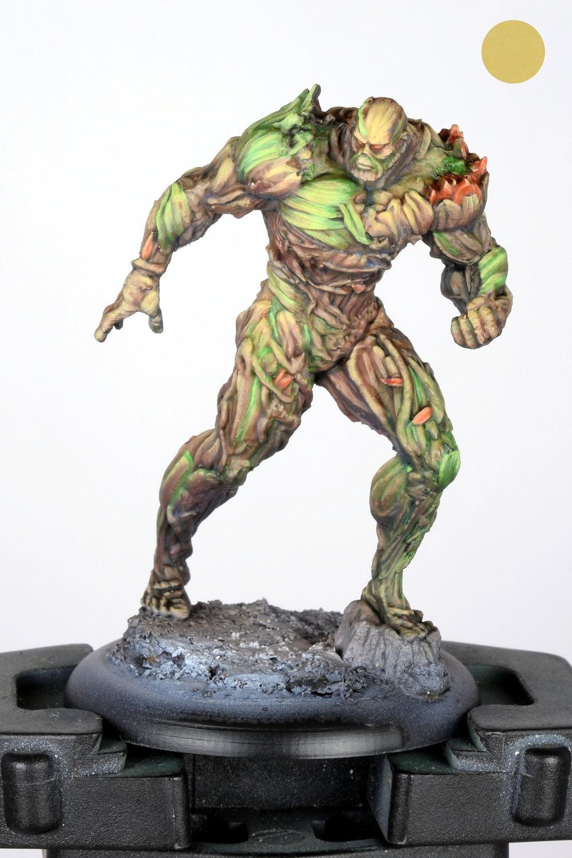 Swamp thing 13.JPG