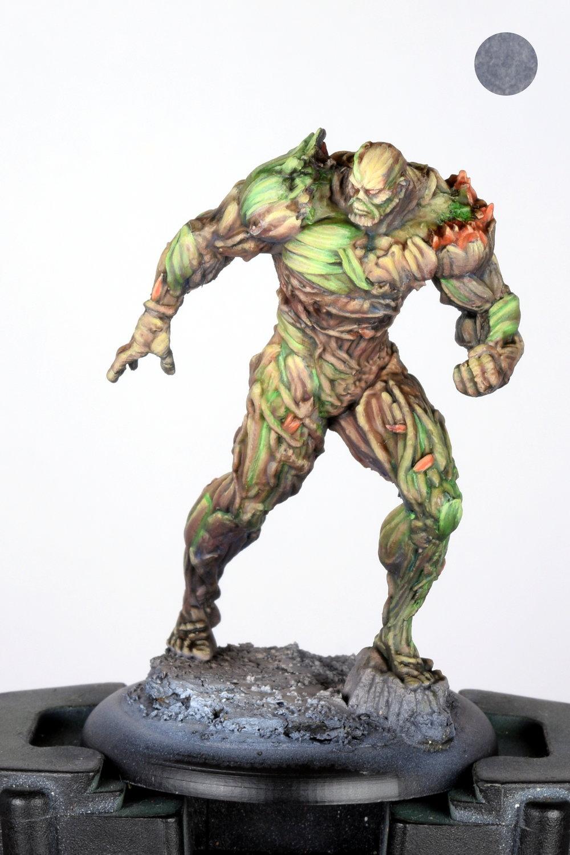 Swamp thing 15.JPG