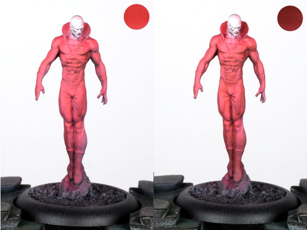 Deadman 10.JPG