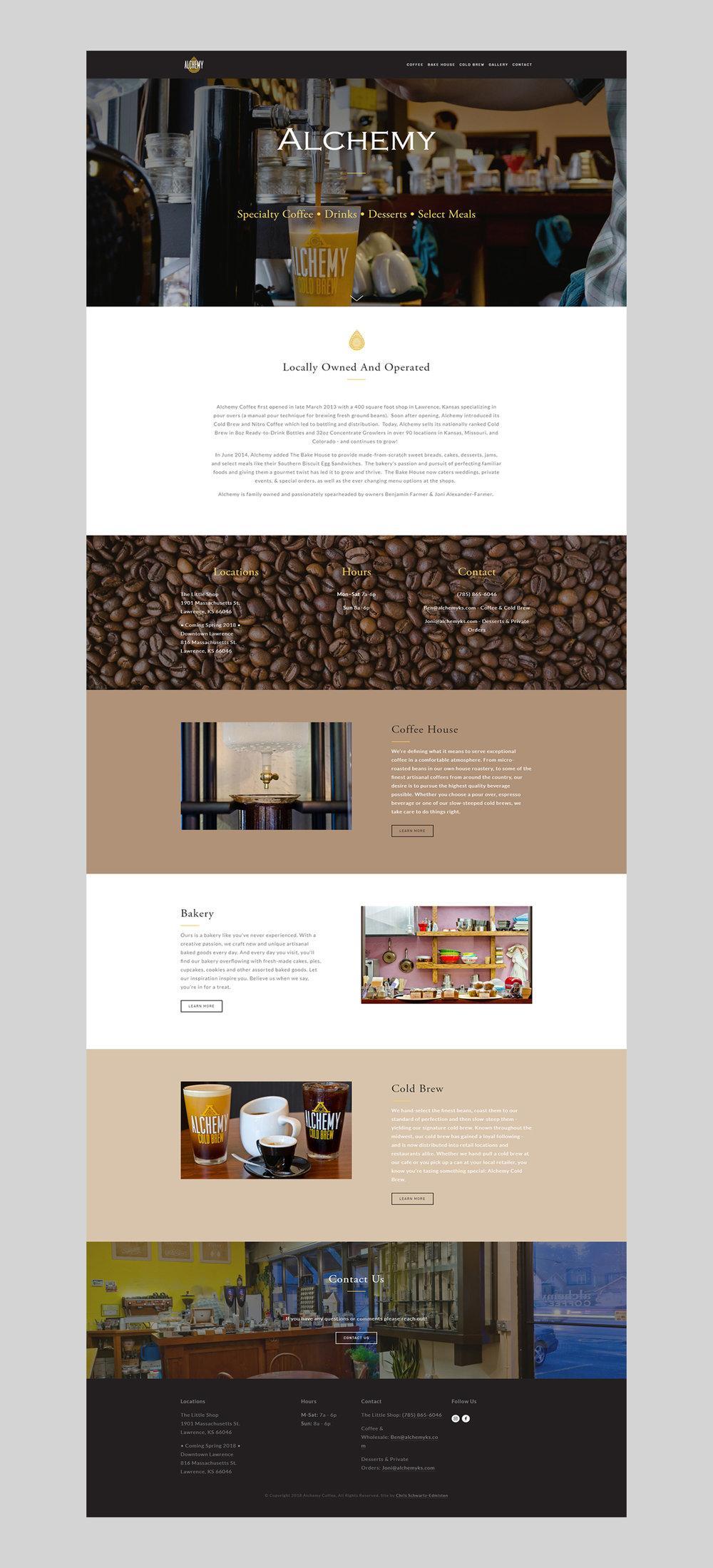 Alchemy KS Homepage_portfolio.jpg