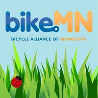 Bike MN.jpg