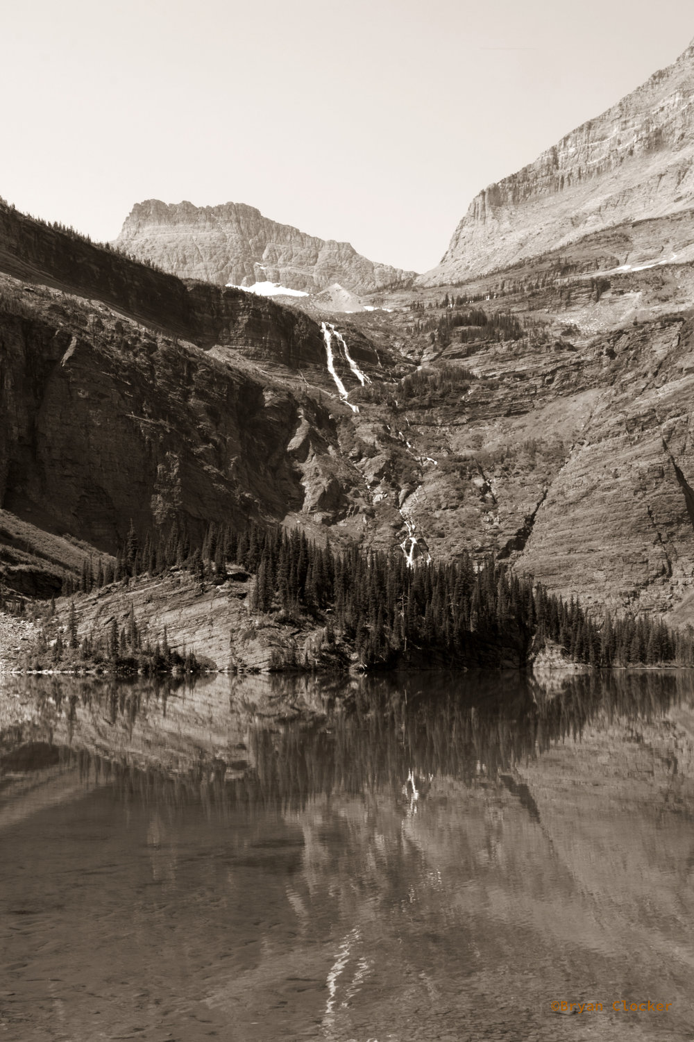 Grinnell Lake2_duo_watermark.jpg