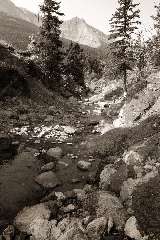 Redrock Canyon_duo_watermark.jpg