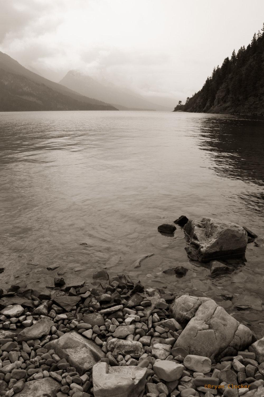 Waterton Lake_duo_watermark.jpg