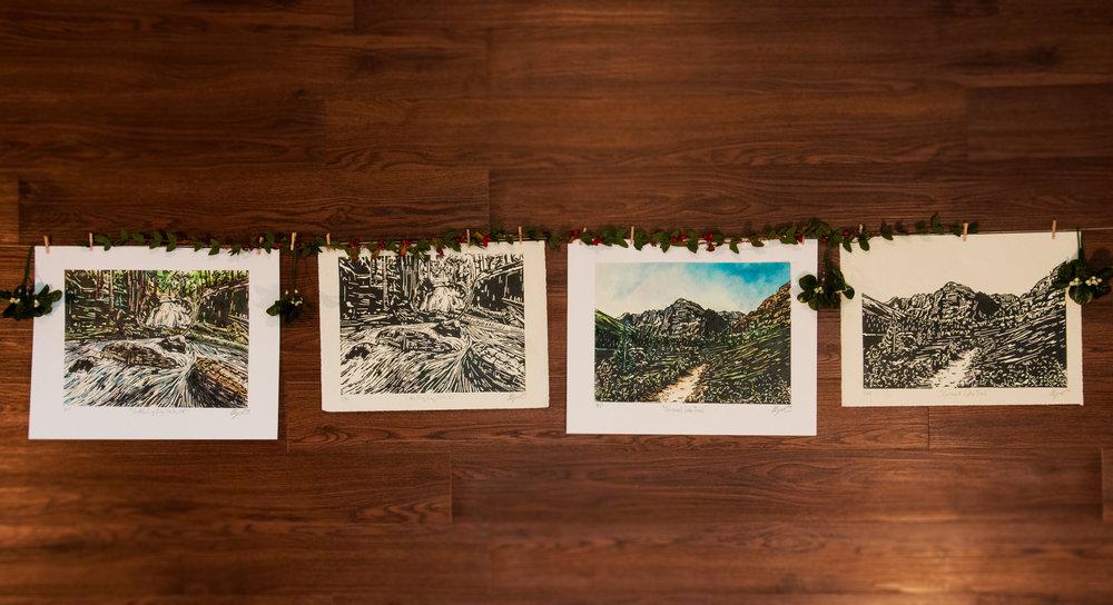 Landscape-relief-prints.jpg