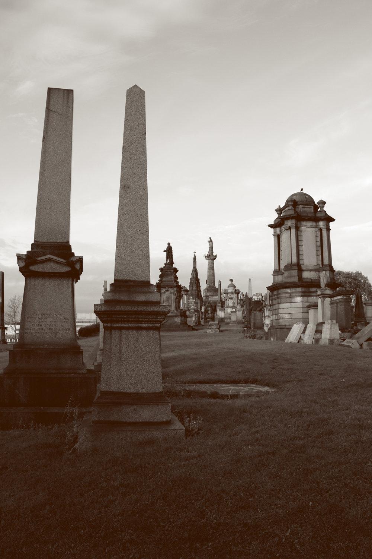 Glasgow_necroplios4.jpg