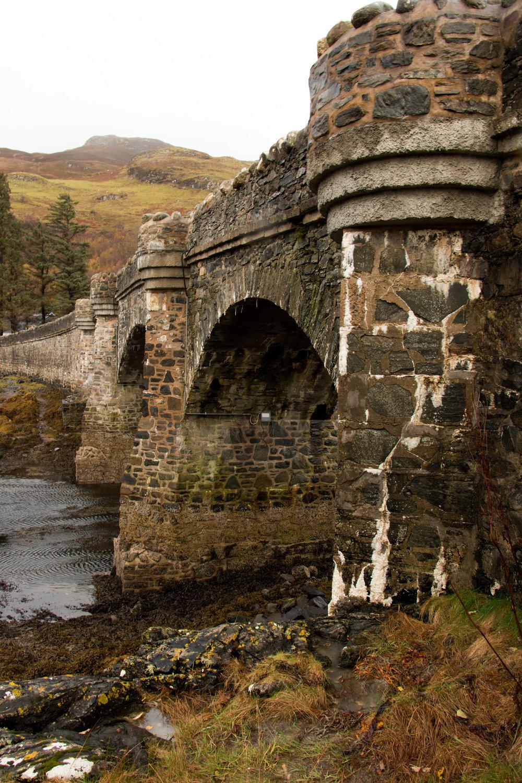 Eilean_Donan_Castle5.jpg