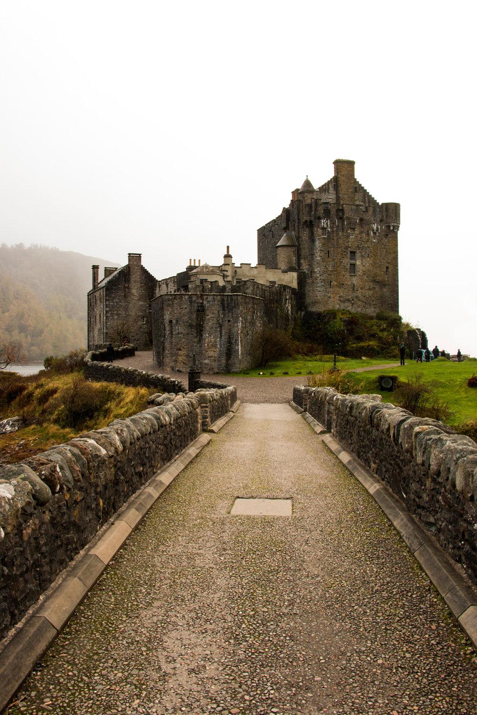 Eilean_Donan_Castle4.jpg