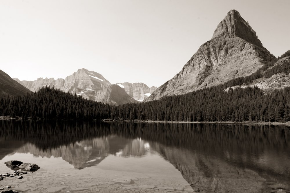 Swiftcurrent Lake3_duo.jpg
