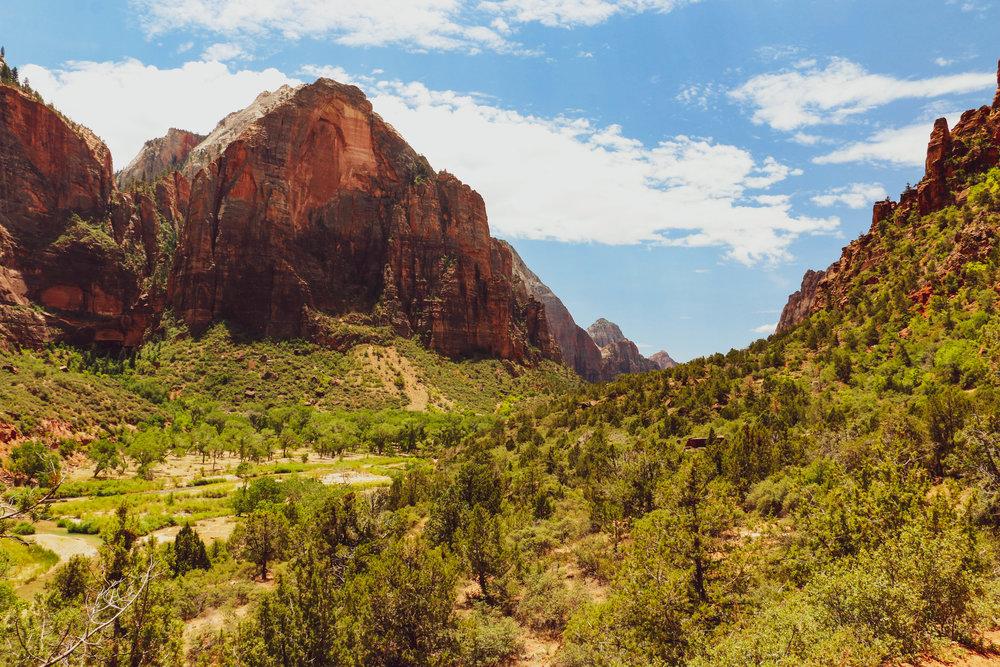Utah-3.jpg