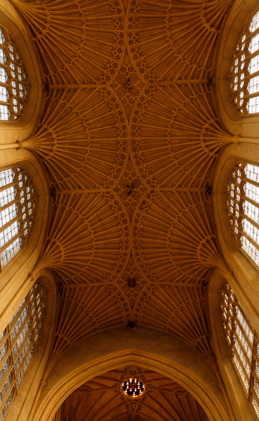 bath-abbey_celing_web.jpg