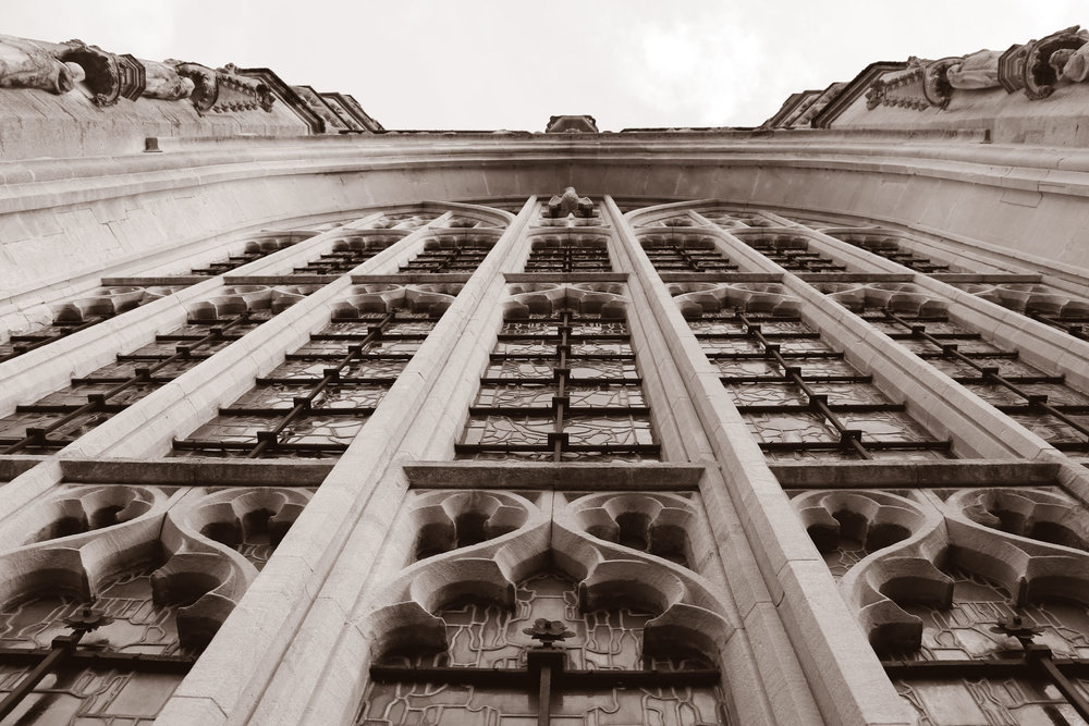 Bath-Abbey_exterior_web.jpg