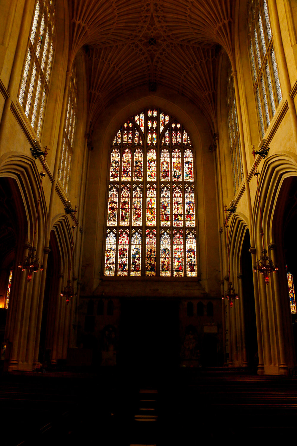 bath-abbey_interior2_web.jpg