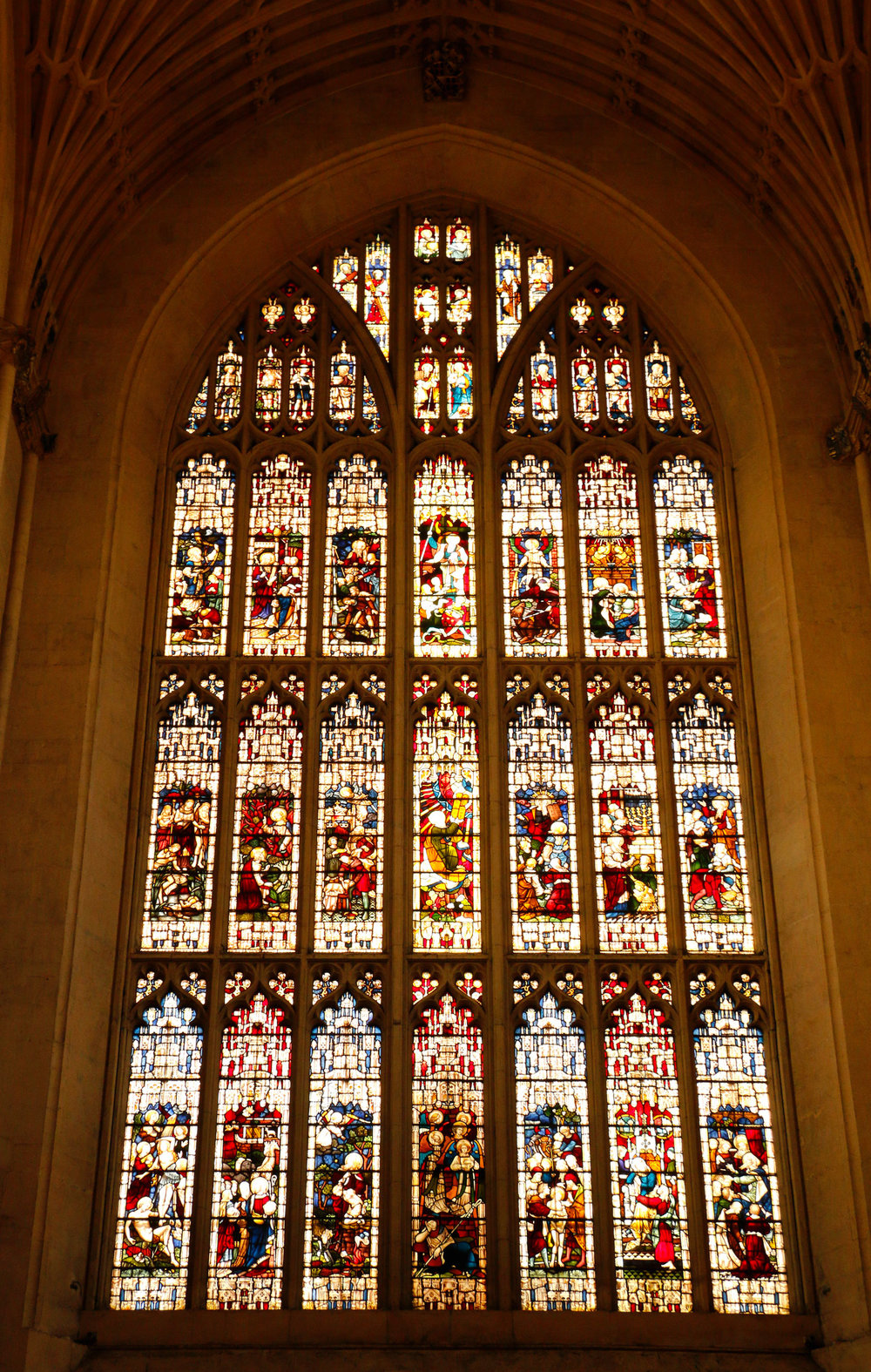 Bath-abbey_stainglass_web.jpg