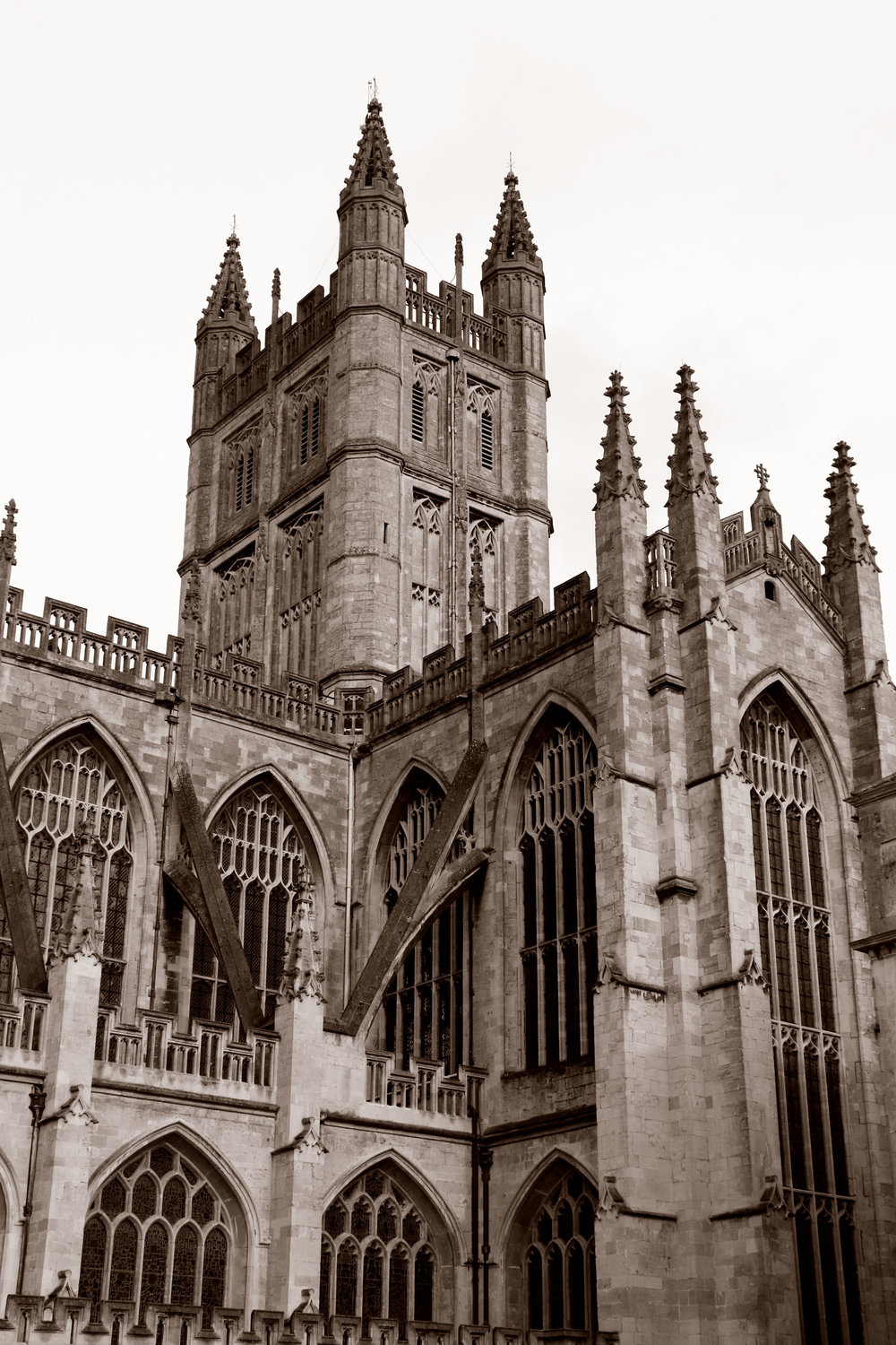 bath-abbey-extior-2_web.jpg