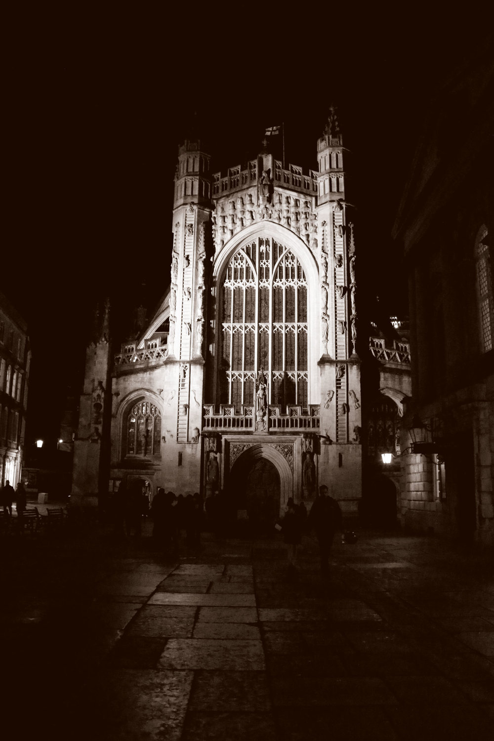 bath-abbey-night2_duo_web.jpg