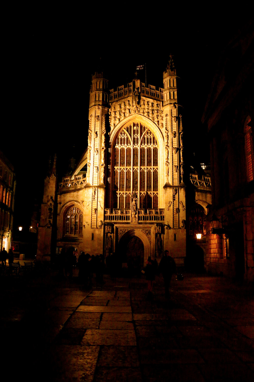 bath-abbey-night2)web.jpg