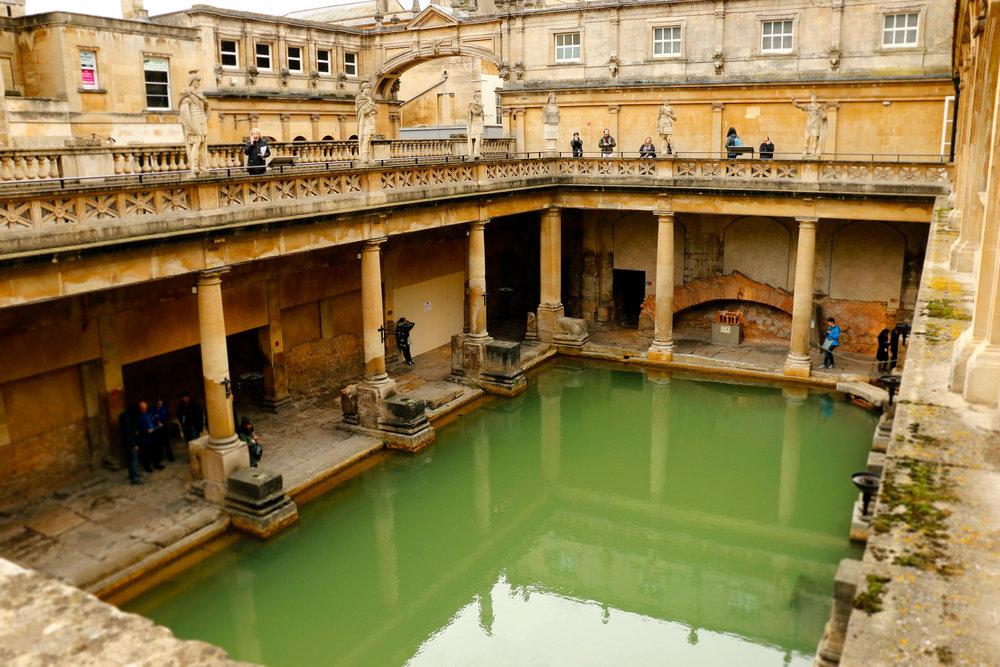 Roman-Bath_web.jpg