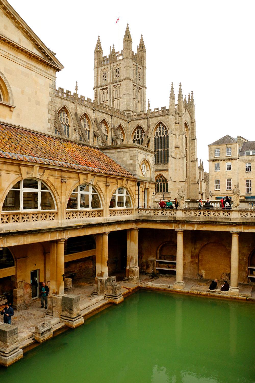 Roman-Bath3_web.jpg