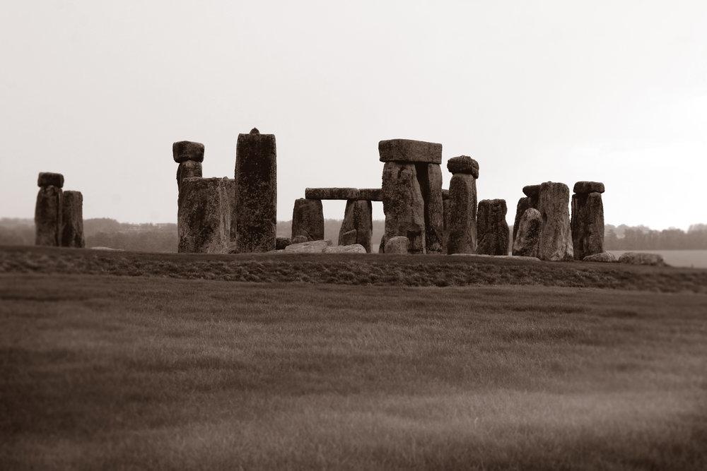 Stonehenge3_duo.jpg