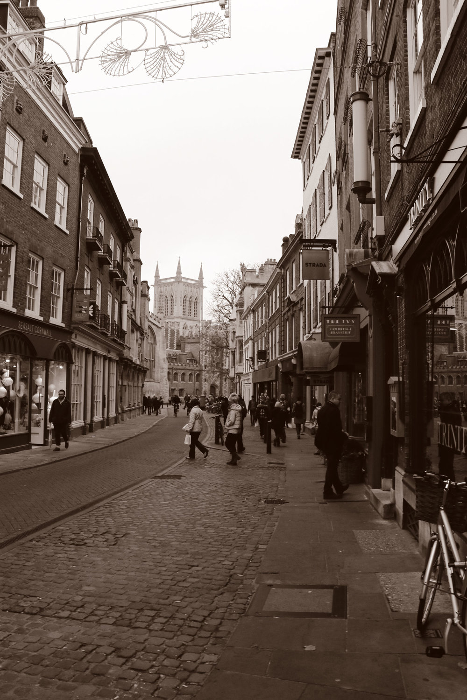 Cambridgestreets2.jpg