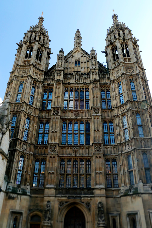 Parlament3_web.jpg