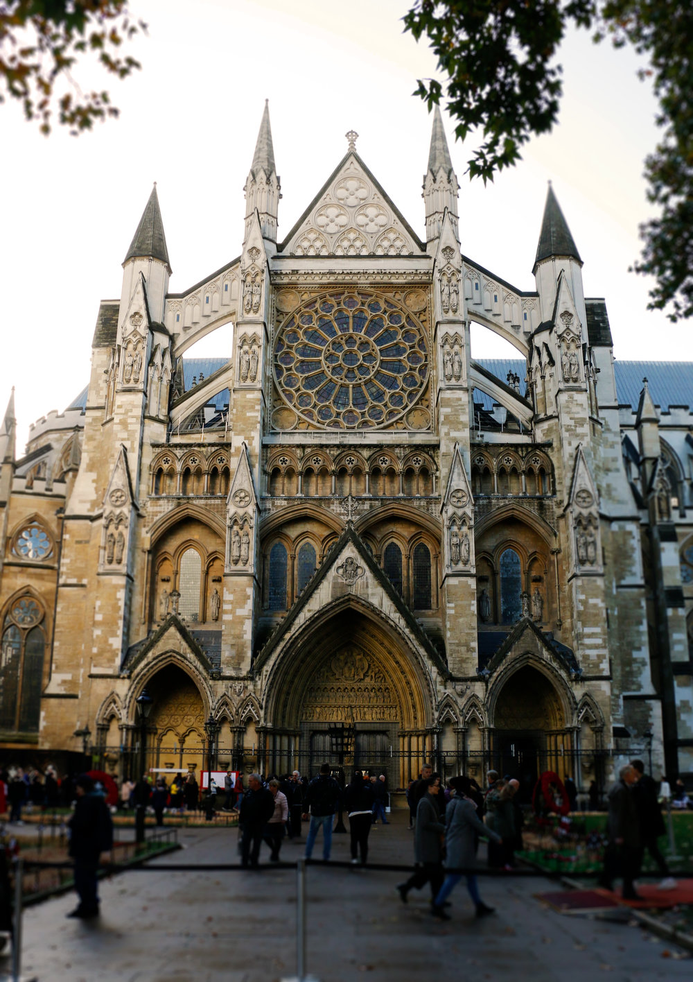 Westminster-Abbey-2_web.jpg