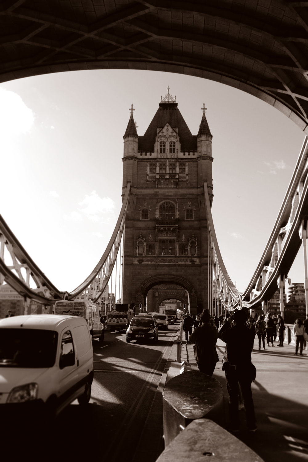 London-bridge-tower_duo.jpg